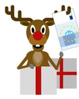 Office365 Weihnachtsgeld